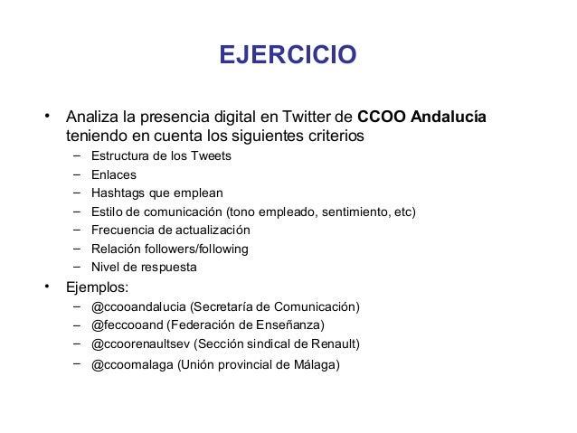 7.1 Estructura Organizativa