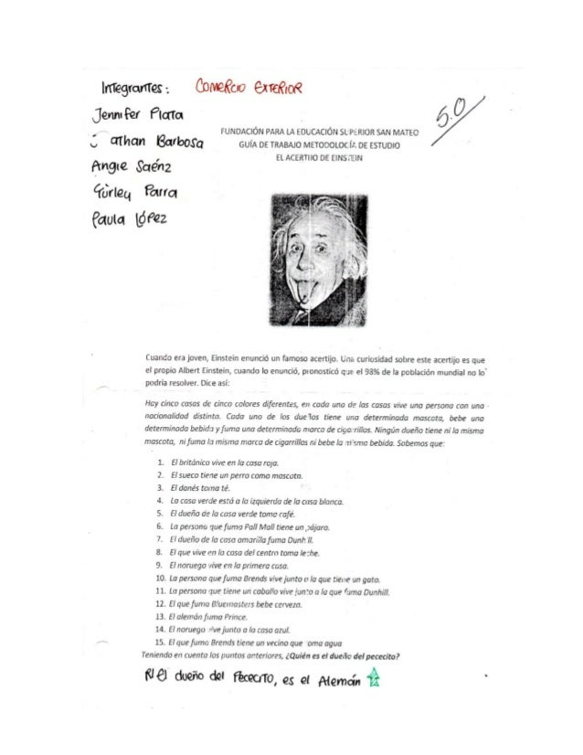 TECNICAS DE SINTESISYIRLHEY KARINE PARRA DELGADOFUNDACIÓN PARA LA EDUCASIÓN SAN MATEOFACULTA: CIENCIA ADMINISTRATIVAS Y AF...