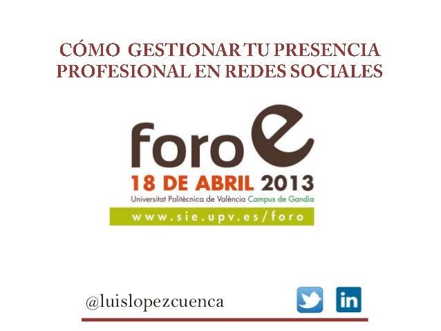 @luislopezcuenca