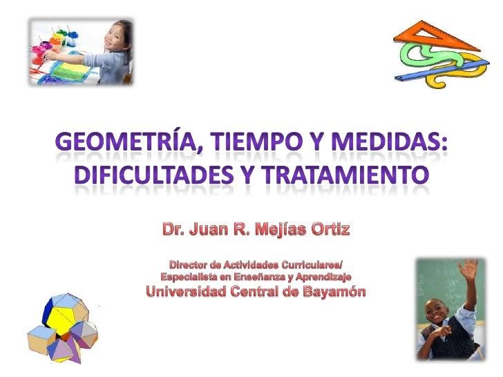 • Presentar una síntesis de las teorías e investigaciones  más relevantes que inciden en el aprendizaje de las  ...