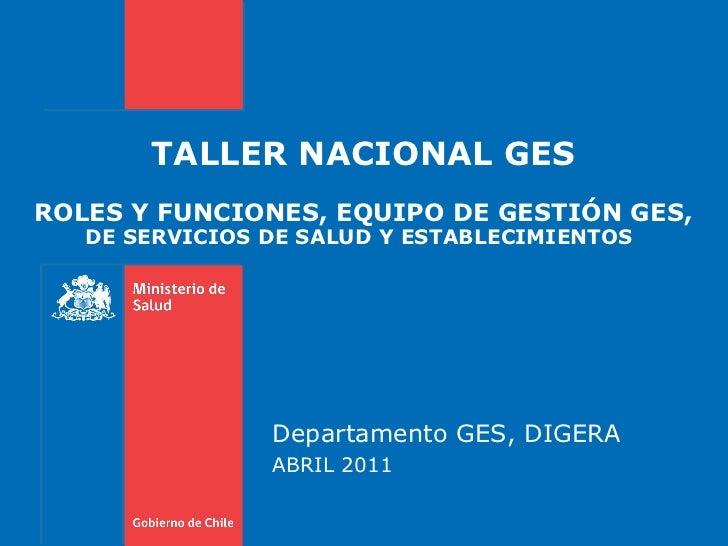 Taller ges santiago ab2011 for Oficina xestion de multas concello de santiago