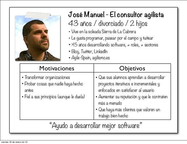 Taller Historias de usuario 20130117 Slide 2