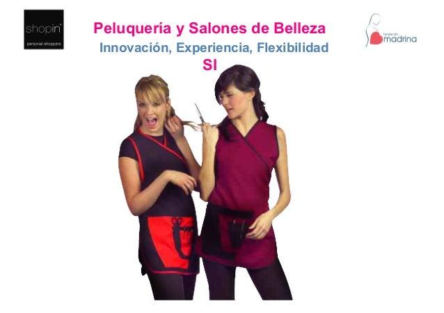 Imagen personal for Peluqueria y salon de belleza