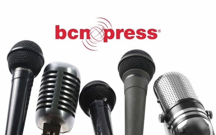 Taller pràctic:com impulsar la meva empresa    a través de la premsa            Aureli Vázquez    Periodista i co-fundador...