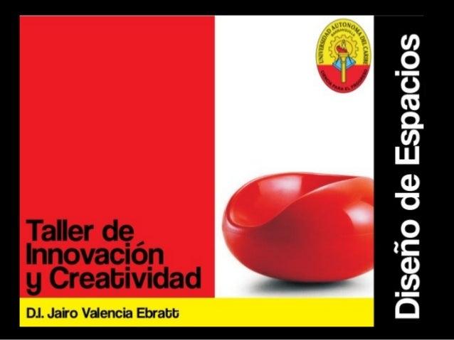 Tails?  dg,  ll1nnov1a cg on'   g Cre: at3avaaa~d  D. |. Jairo Valencia Ebrabb