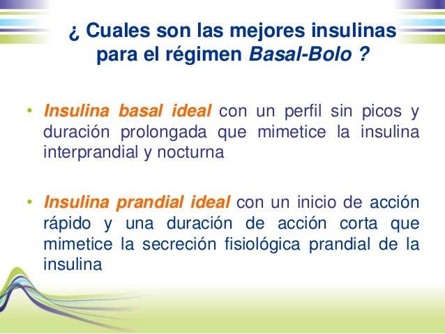 Taller de insulina