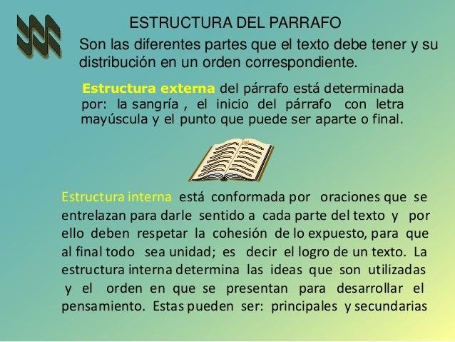 Taller Iv Produccion De Textos Nuevo2013 2