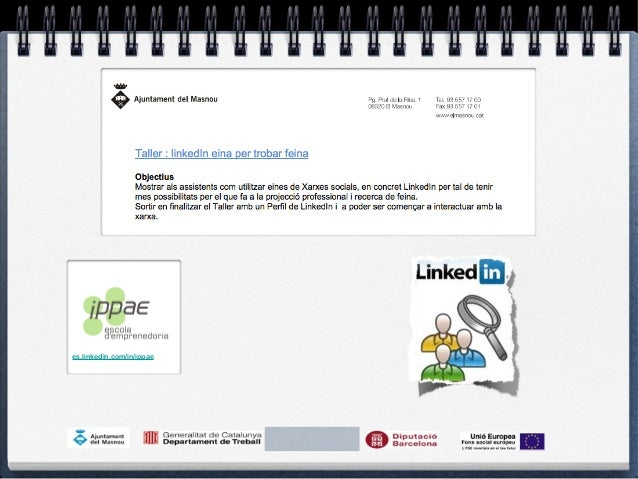 es.linkedin.com/in/ippae