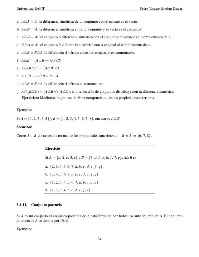 Taller logica conjuntos 2 34 ccuart Gallery