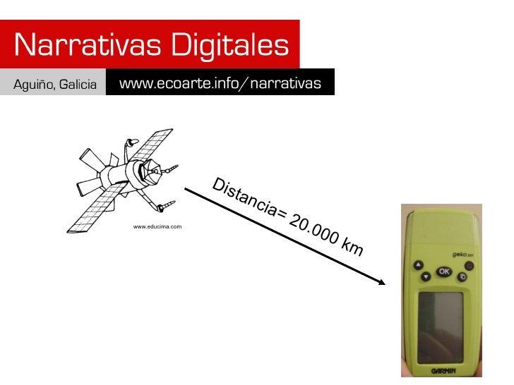 www.educima.com 20000