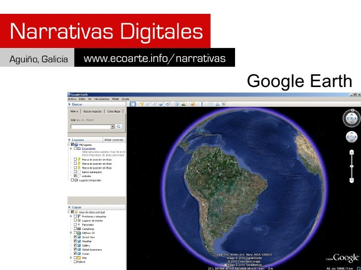 Fontes de datos cartográficos para Aguiño: