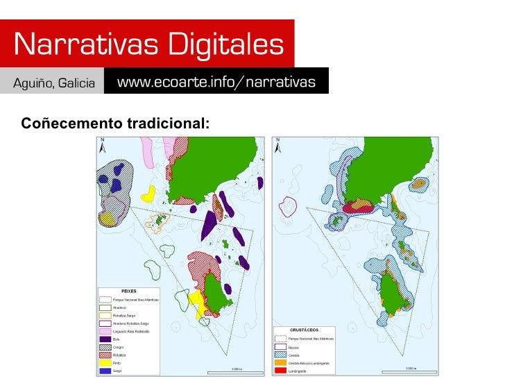 Paginas de interese:        http://earth.google.com/        http://www.gvsig.gva.es/        http://maps.google.com/       ...