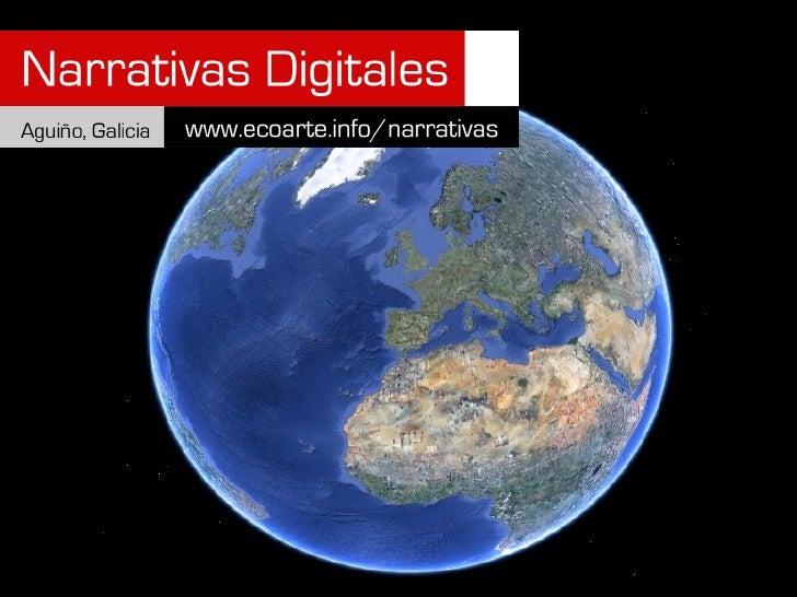 Europa      España                  www.free-wallpaper-download.com