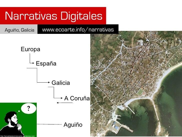 GPS (Global Positioning System)                   Localización     Para toda a terra   Como?.... SATÉLITES                ...