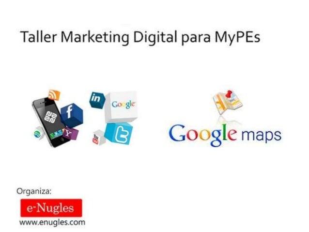 • Economista de la Universidad de Lima • Cursando Master en Community Management & Reputación Online en OBS • Director y C...