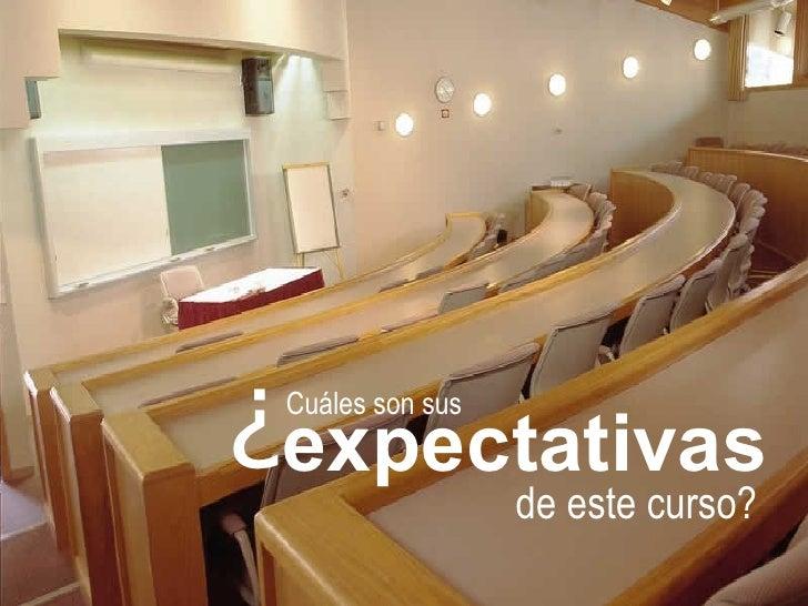 Taller Modelo Negocios Seminario Internacional Diseño + Valor para la MiPyme - Osorno - Chile Slide 2