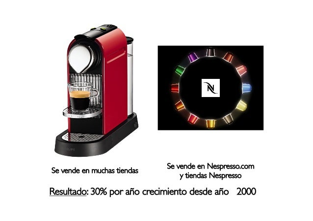 ofj.com.mx