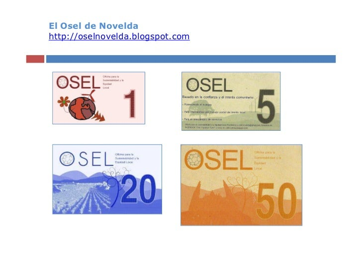 El Osel de Noveldahttp://oselnovelda.blogspot.com
