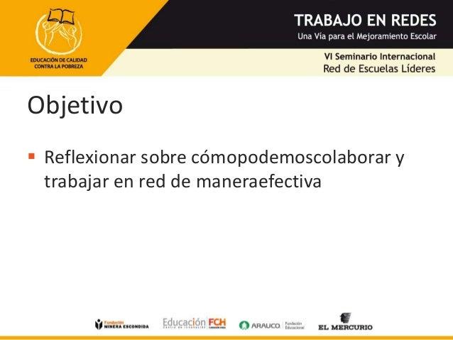 Taller muijs español Slide 2