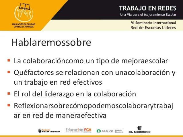 Taller muijs español Slide 3
