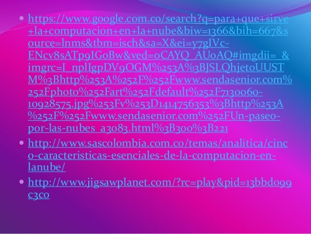 Taller n°4 web 2.0