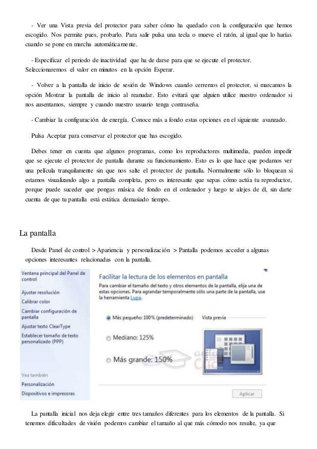 Contemporáneo Reanudar Apariencia Ornamento - Colección De ...