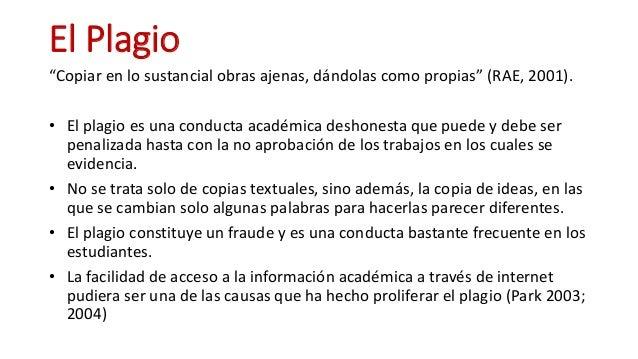 Normas APA (Sexta Edición) Slide 3