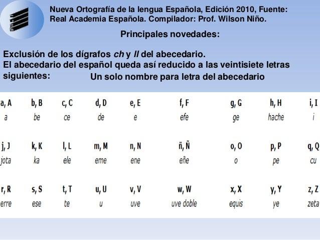 Academia de ingles 2 7