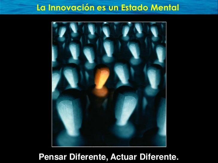 Innovación de Valor  La búsqueda simultánea de diferenciación y bajo costo.                                Costos El ahorr...