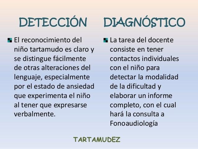Que tal la diagnosis de laboratorio de los parásitos