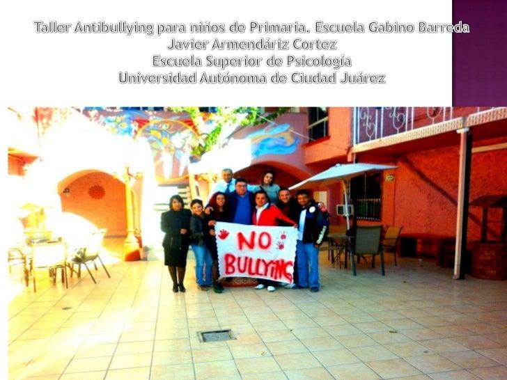    Ciudad Juárez, Chihuahua.- Tres estudiantes de    secundaria fueron sorprendidos por la Policía    cuando cobraban cuo...