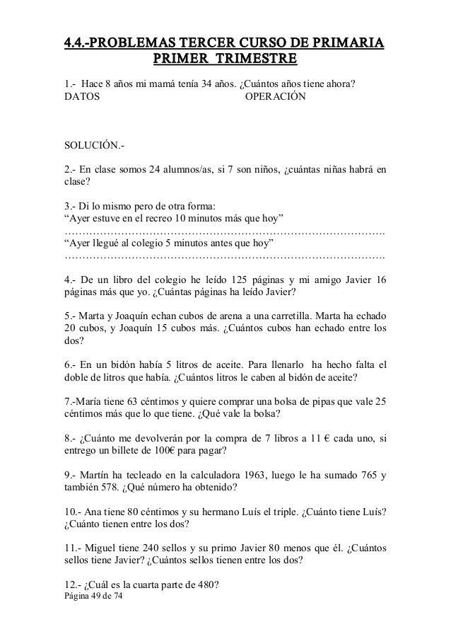 Felipe Caramelos - Se Prohibe Cantar
