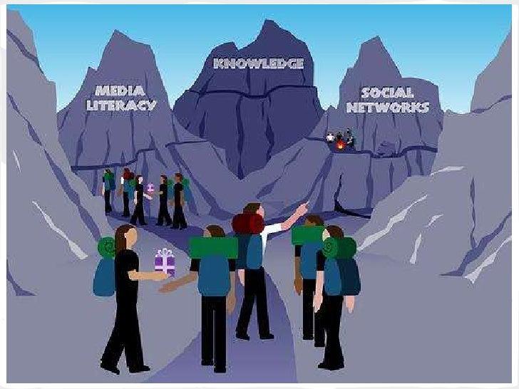 Creación de cuenta en Linkedin, red socialde uso profesional con interesantes grupospara docentes. Nos agregamos a uno.