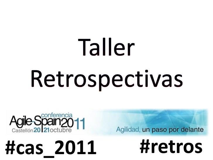 #cas_2011   #retros