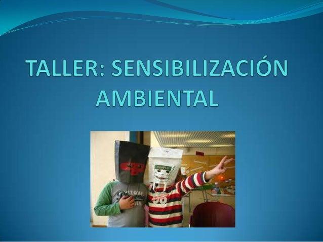Introducción Taller de verano. Niños entre 10 y 12. Duración: del 20 de junio al 12 de  septiembre. Lunes y miércoles ...