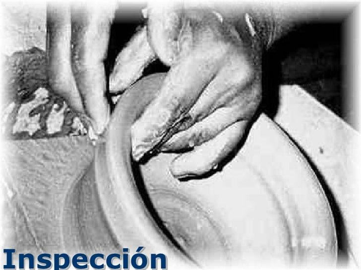 Control   Presentación Proyecto GRADIANT    10 de Julio de 2008                                    5