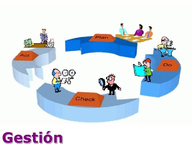 Excelencia   Presentación Proyecto GRADIANT    10 de Julio de 2008                                    8