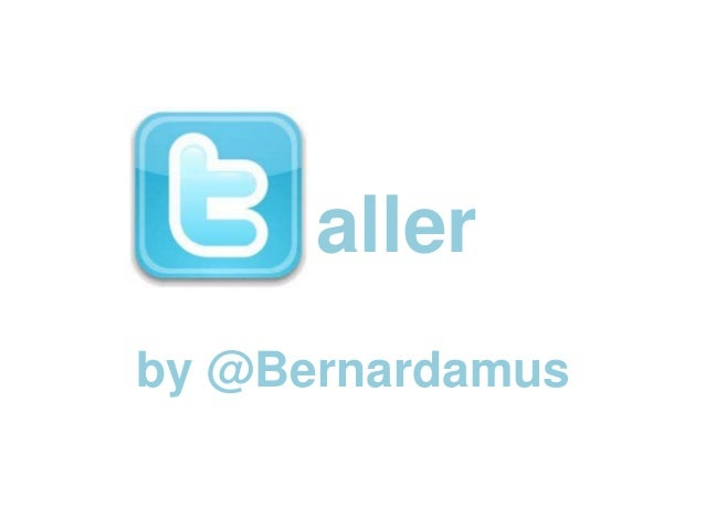 allerby @Bernardamus