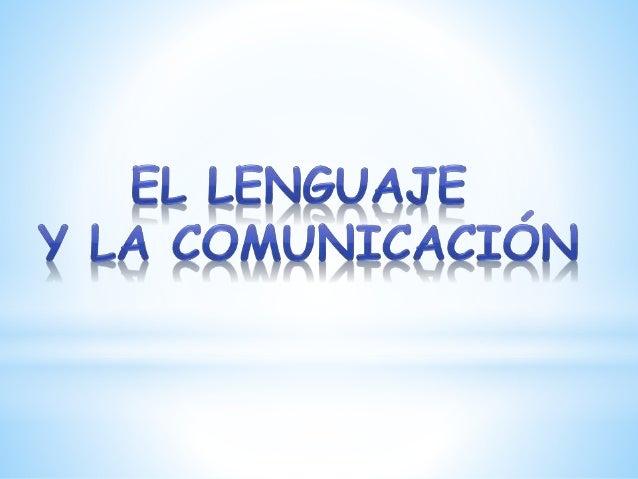 *  En todo proceso de comunicación intervienen los siguientes  elementos