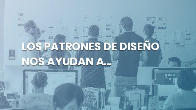 CREANDO PROTOTIPOS!!!