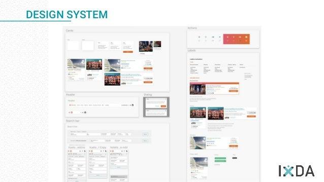 EJERCICIO 3 - PUESTA EN COMÚN - 30 mins Los grupos que lo deseen, se pararán al frente a contar cómo crearon su prototipo ...