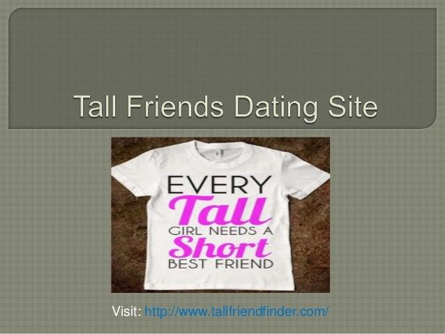 Tall dating Meet tall singles