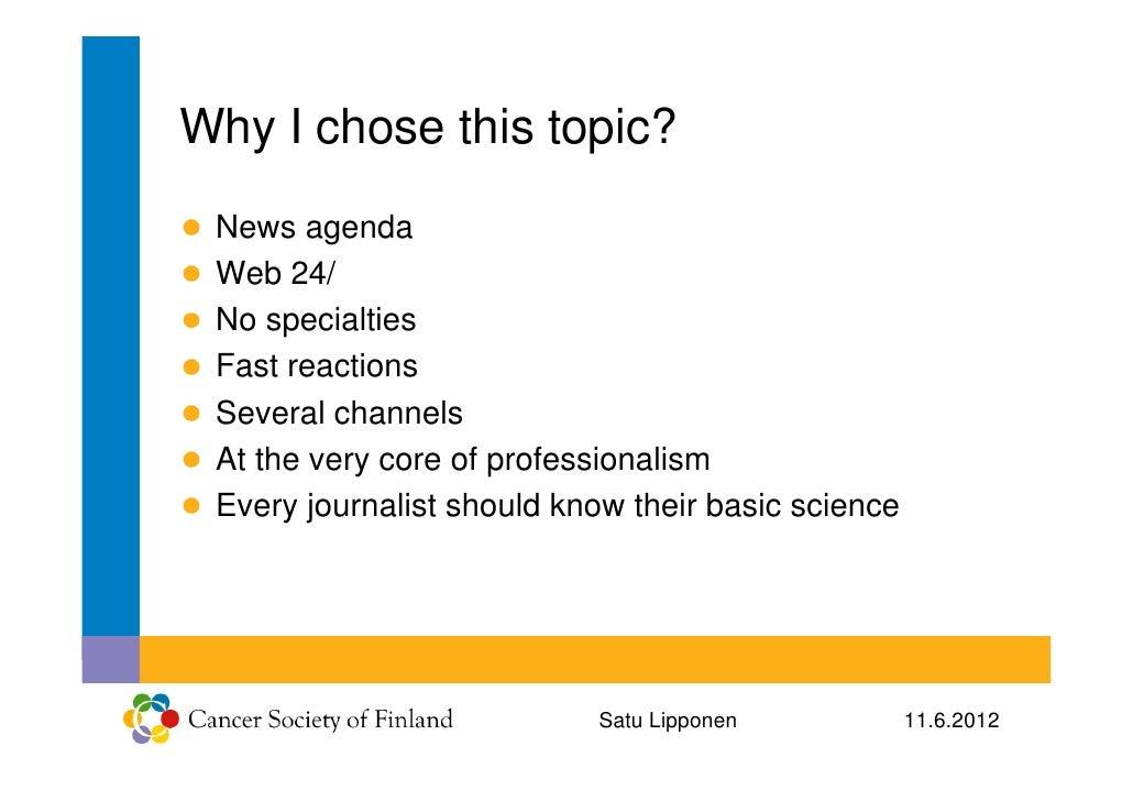 Satu Lipponen Slide 2
