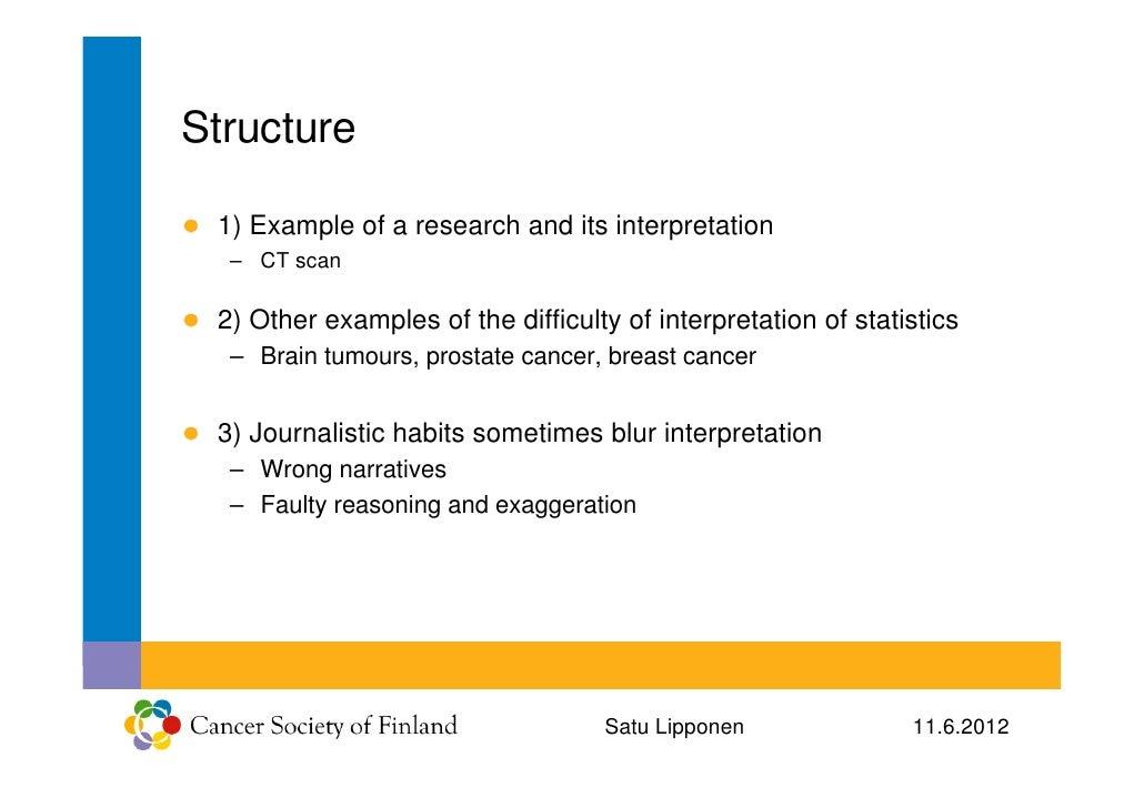 Satu Lipponen Slide 3