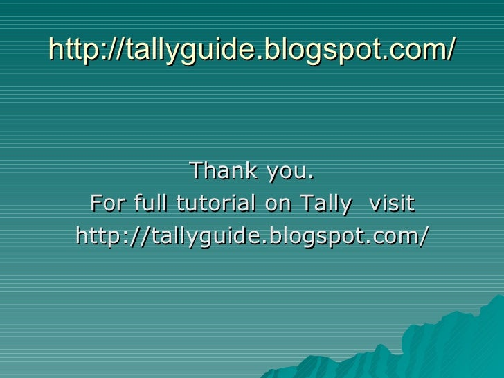tally 9+ fixed crack free download - Apan Archeo Forum