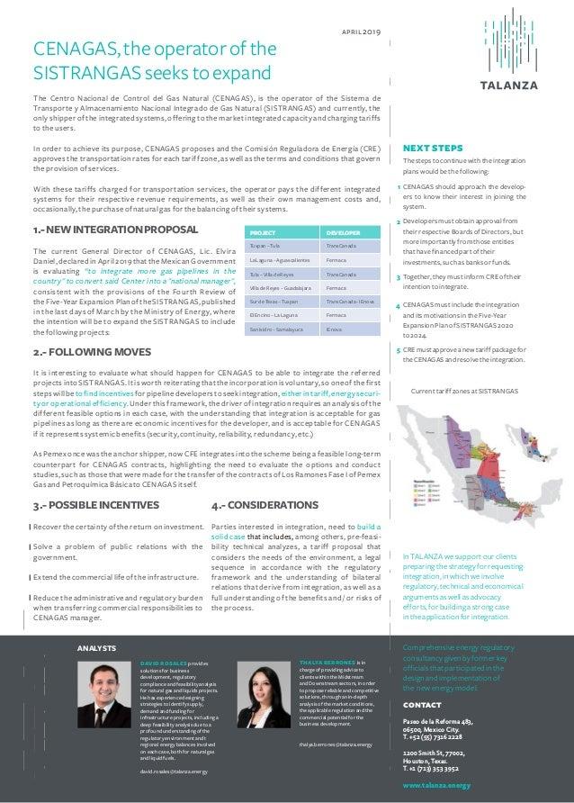 contact Paseo de la Reforma 483, 06500, Mexico City. T. +52 (55) 7316 2228 1200 Smith St, 77002, Houston, Texas. T. +1 (71...