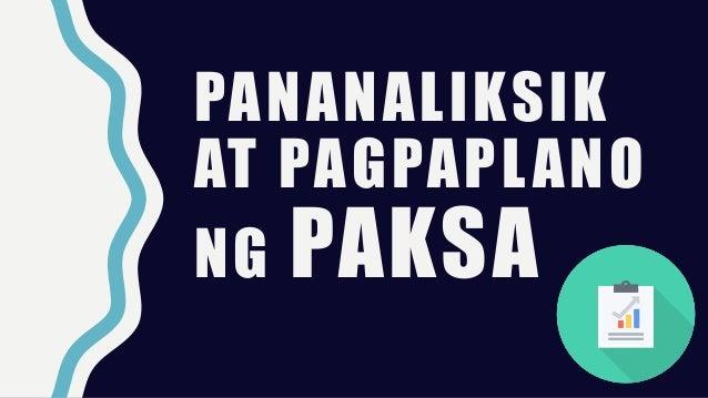 talumpating naglalarawan Maaaring may paghahanda o walang paghahanda ang talumpati tinatawag na  impromptu sa wikang ingles ang talumpating walang paghahanda kung saan.