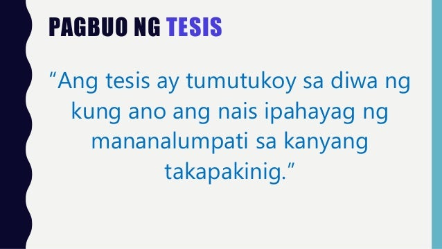 Welcome to the best website for funny filipino / pinoy jokes in tagalog.