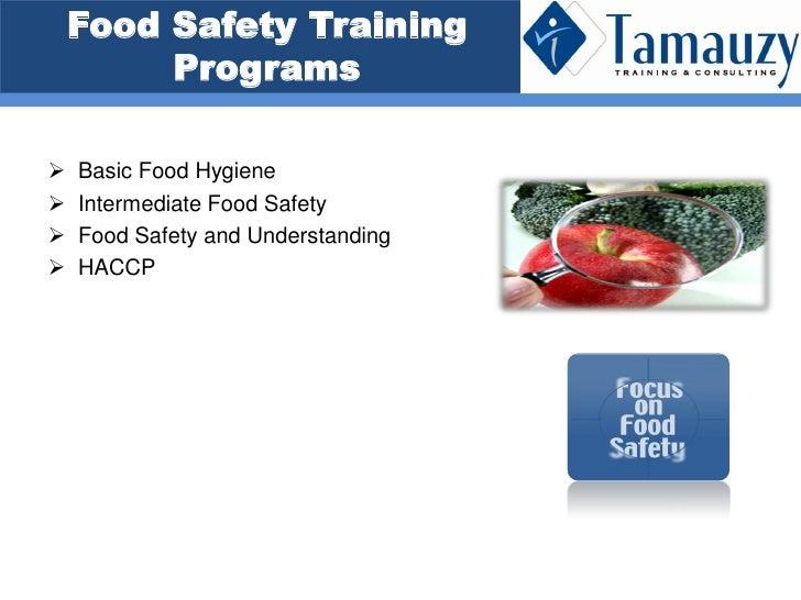 tamauzy training   consulting company Negotiation Skills Training Materials Negotiation Skills Training Clip Art