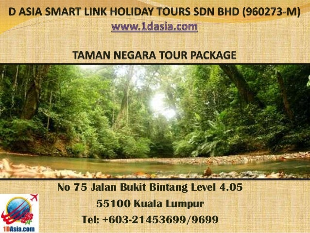 No 75 Jalan Bukit Bintang Level 4.0555100 Kuala LumpurTel: +603-21453699/9699